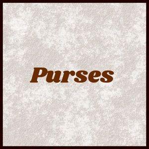 Purses/Handbags bundle and save